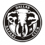 dallas-safari-club-logo