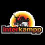 interkampp-logo