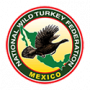 logo-national-wild-turkey-founcation-mexico