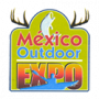 mexico-outdoor-expo-logo