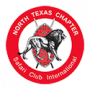 safari-club-international-north-texas-chapter-logo