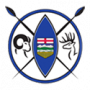 safari-club-international-northern-alberta-chapter-logo
