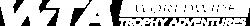wta-logo-horz-white-768